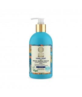 OB Hidratantni sapun za ruke