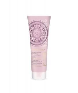 NS Natural Certified krema za tijelo artička ruža
