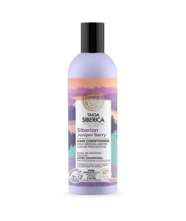 NS Taiga Prirodni balzam za zaštitu boje kose