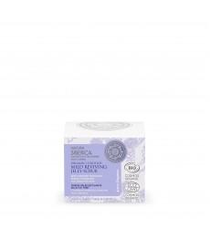 NS Blagi oživljavajući gel-piling za osjetljivu kožu
