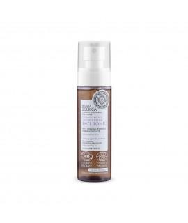 NS Nježni tonik za osjetljivu kožu lica