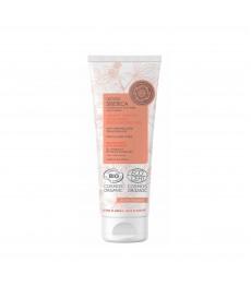 NS Hijaluronski gel-piling za sve tipove kože 75 ml