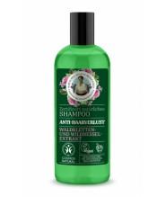 Babushka Agafia Šampon protiv opadanja kose