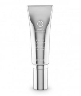 Kavijar Platinum Noćna Krema Za Intenzivno Zatezanje Kože