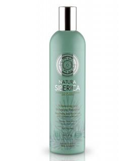 Šampon za volumen i balans