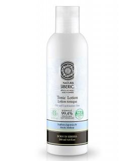 Tonik za čišćenje lica